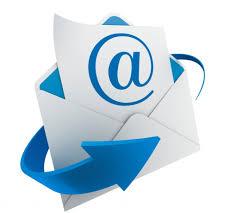 Free Email Address @compchem.net