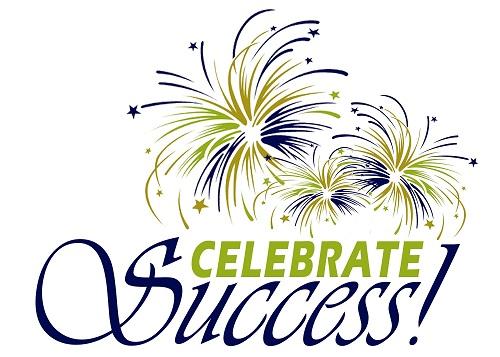 Celebration of Success (Project: STDF/5480)